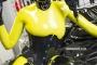 latex-wasp-total-enclosure-in-latex-catsuit-dsc_0008