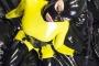 latex-wasp-total-enclosure-in-latex-catsuit-dsc_0011