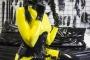 latex-wasp-total-enclosure-in-latex-catsuit-dsc_0016
