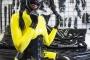 latex-wasp-total-enclosure-in-latex-catsuit-dsc_0017