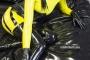 latex-wasp-total-enclosure-in-latex-catsuit-dsc_0018