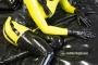 latex-wasp-total-enclosure-in-latex-catsuit-dsc_0019