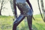 spring-outdoor-wandering-in-latex-04