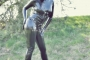 spring-outdoor-wandering-in-latex-25