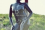 spring-outdoor-wandering-in-latex-47