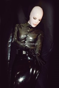 heavy-rubber-secretary-tax-inspection