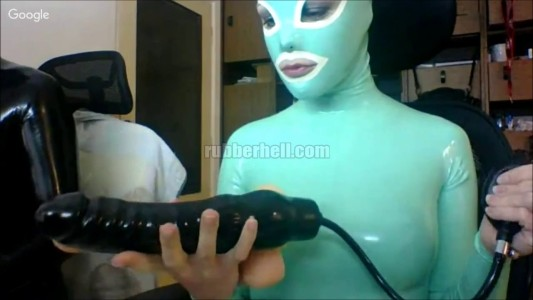 latex-fun-on-our-webcam-01